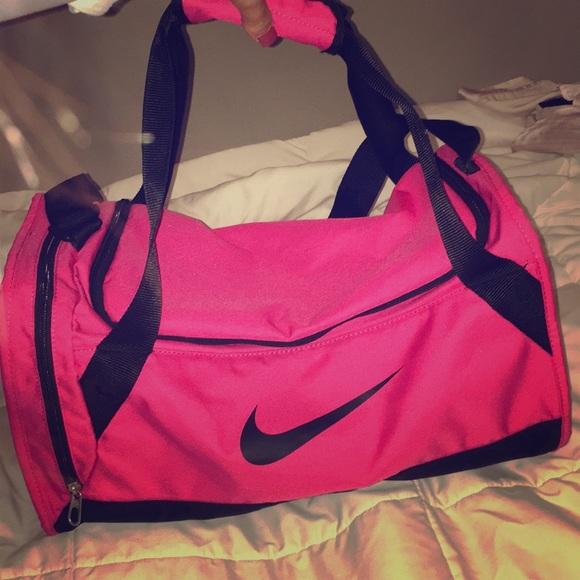 7d5790848c14 Nike Brasilia XS Duffle bag. M 5a9c88823b1608606aa312d7